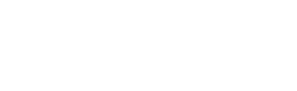 Sentir Sonidos Logo